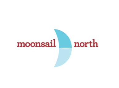 Moonsail North
