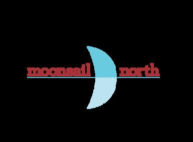 Moonsail North