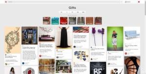 Pinterest_Gift_Feed