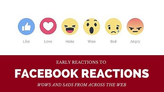 FB Reactions Blog Title Header 022416