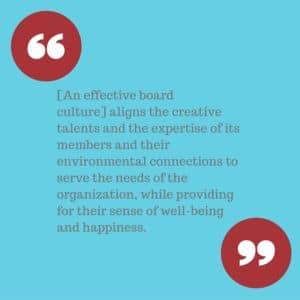 Board culture quote (1)