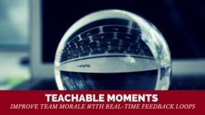Teachable Moments Blog (1)