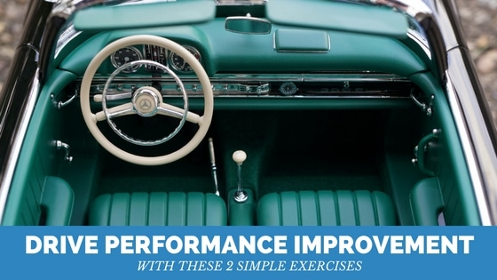 drive-performance-improvement