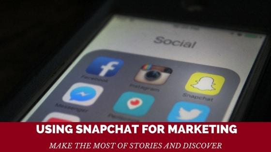 snapchat-part-2