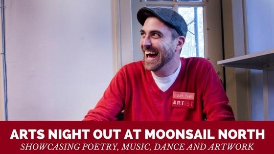 arts-night-out-at-moonsail-north