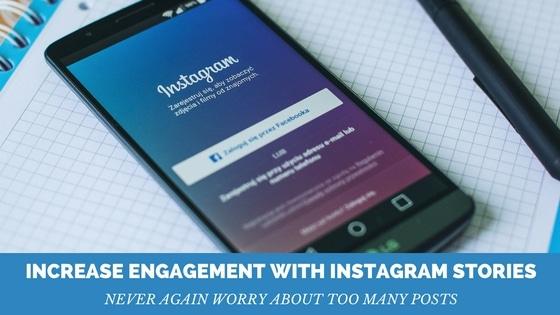 instagram-stories-3