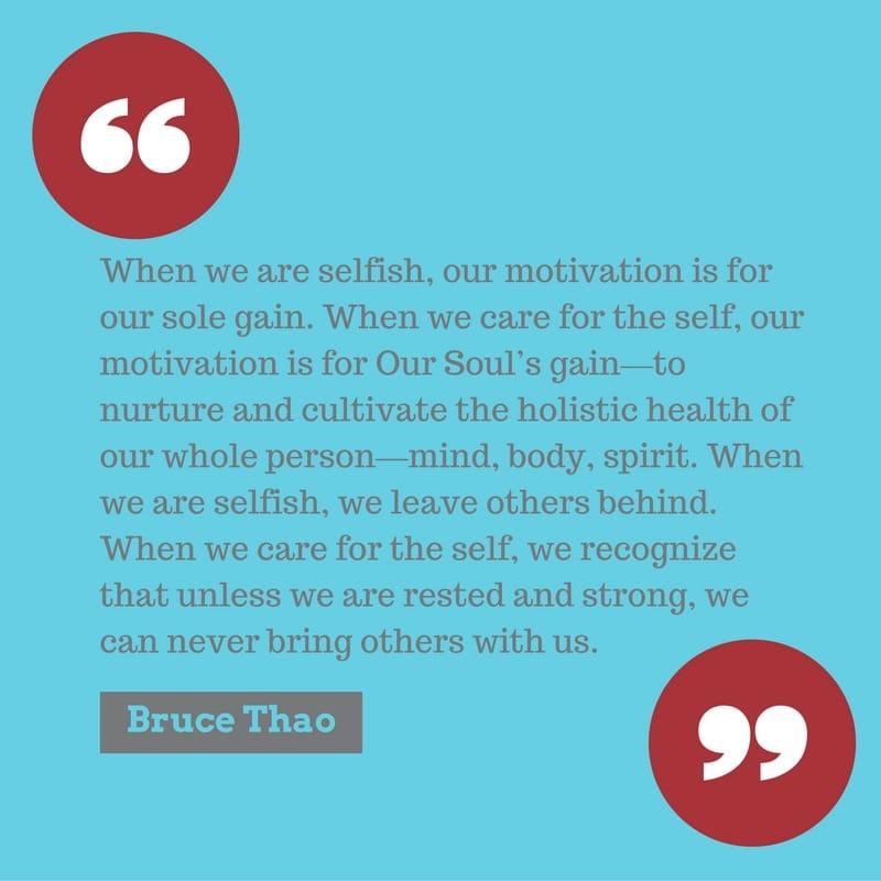 selfish-vs-self-care