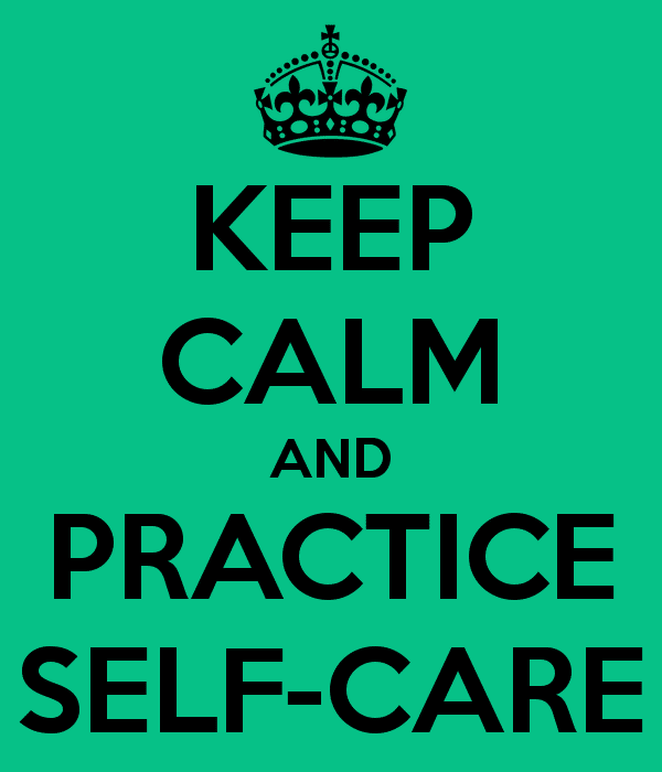 keep-calm-and-practice-self-care