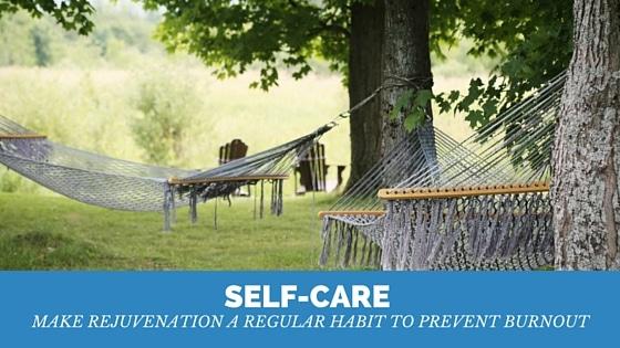 self-care-header