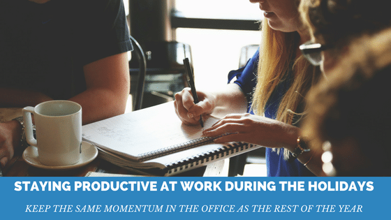 productivity-blog-3