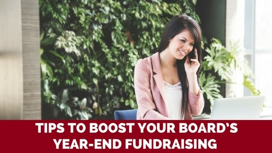 boost-board-year-end-fundraising