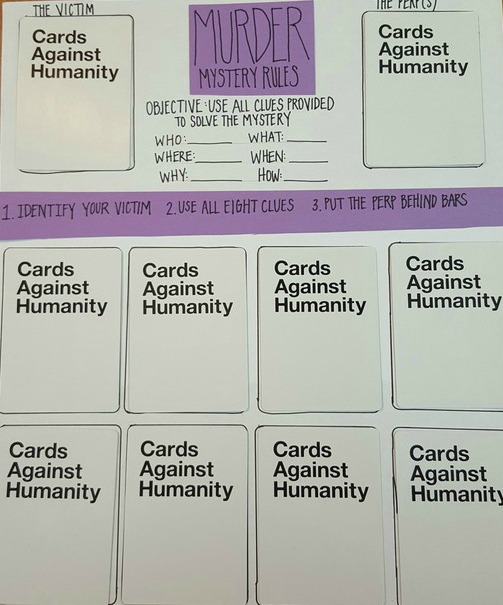 cards-against-humanity-gameboard-2-cropped